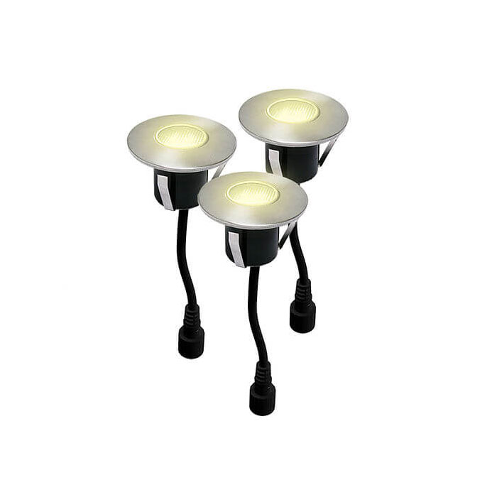 65426 recessed lights