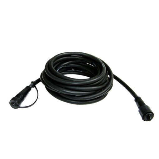 66230 extension cable